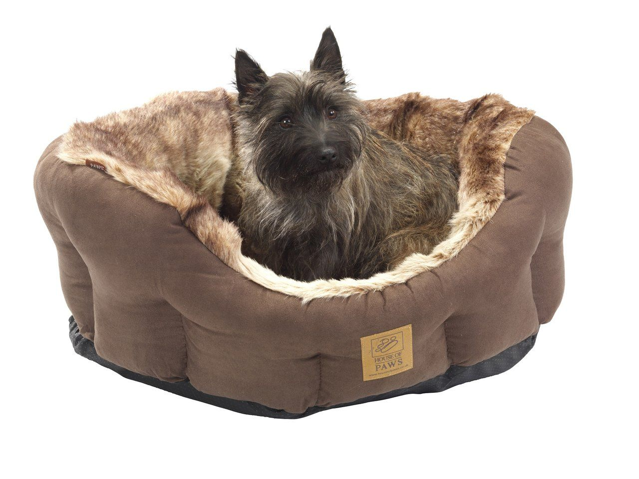 Pleasant Pin By Emily Challis On Dog Puppy Beds Dog Bed Cheap Dog Inzonedesignstudio Interior Chair Design Inzonedesignstudiocom
