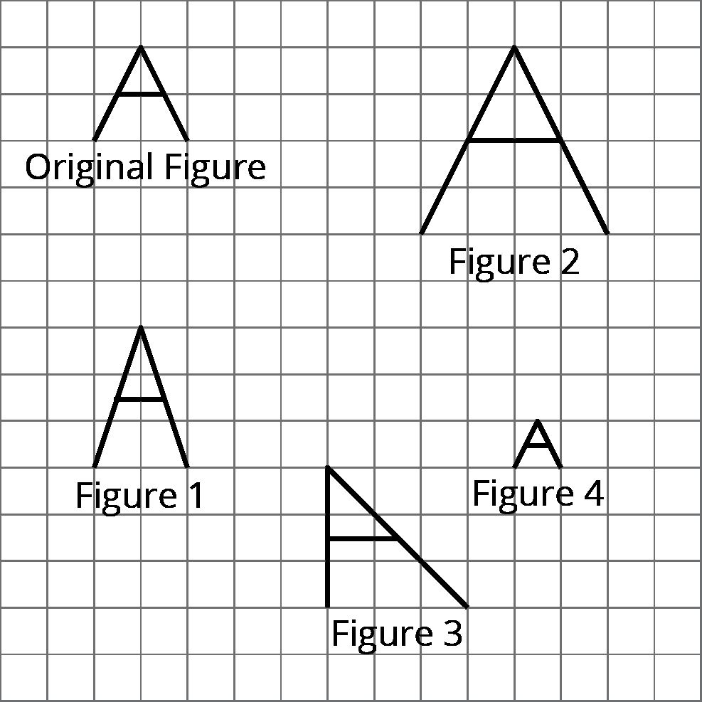 Blue Triangle Cover For A Drawing Book Best Of Grade 7 Unit 1 Practice Problems Open Up Resources Volume Worksheets Volume Math Math Books