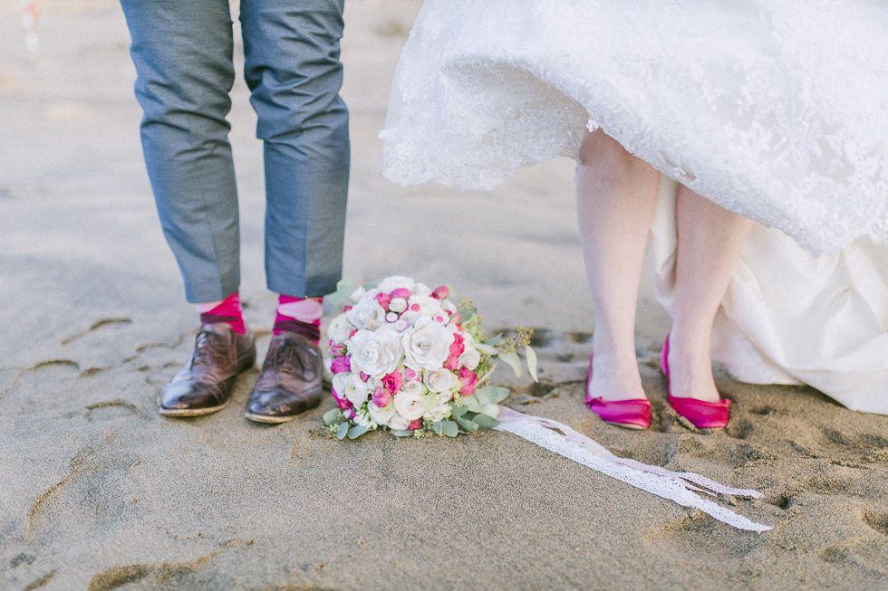 Afterwedding Shooting auf Fuerteventura von Michael Palatini Fotografie... Hochzeitsblumen, Hochzeitsfloristik von Blatt und Blüte Haldensleben