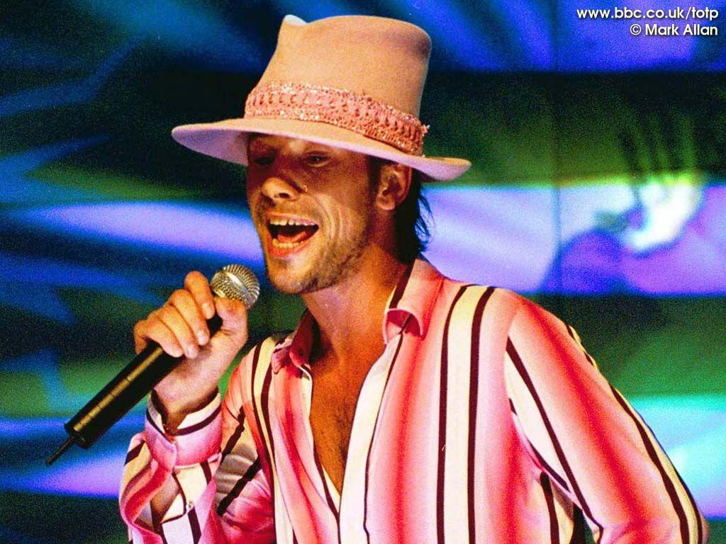 Resultado de imagem para jamiroquai hat