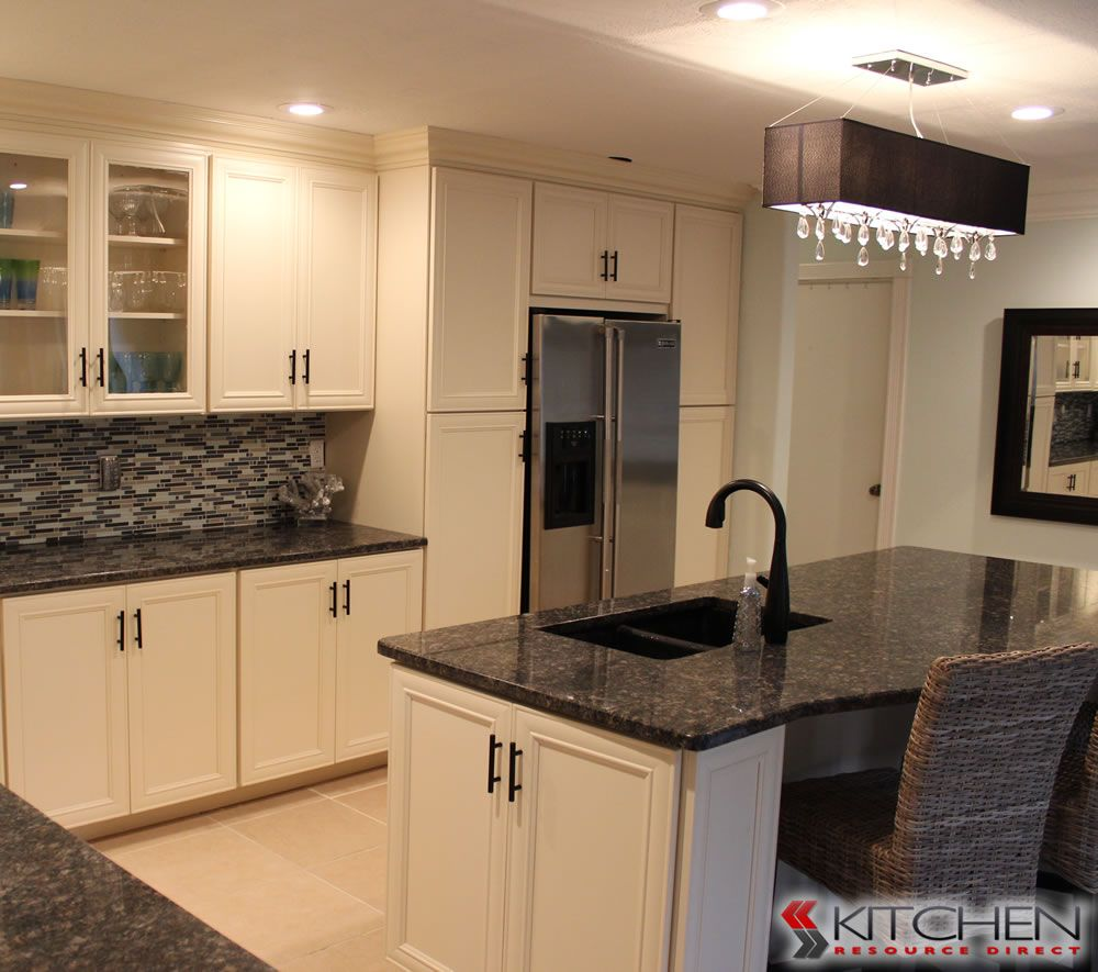 Where To Buy Kitchen Cabinets Wholesale: Discount Kitchen Cabinets