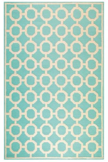Safavieh Kitson Textured Shag Rug | Home Decor | Pinterest | Rugs, Brown  And Ps