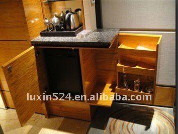 Promotional Hotel Mini Bar Furniture, Buy Hotel Mini Bar Furniture .
