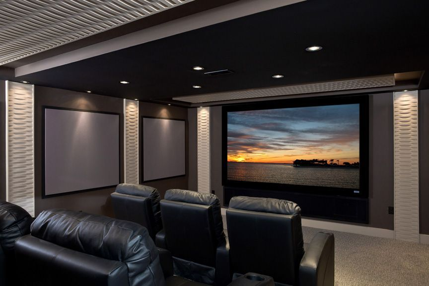 2014-home-theater-level-i-gold.jpg?sfvrsn=2 | Home Theater DIY ...