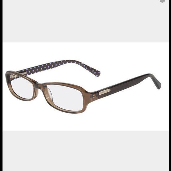 Nine West eyewear 🎀🎀 | Eyewear, Crystals and 50th