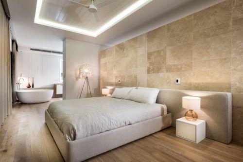 Afbeeldingsresultaat voor luxe slaapkamer | slaapkamer | Pinterest