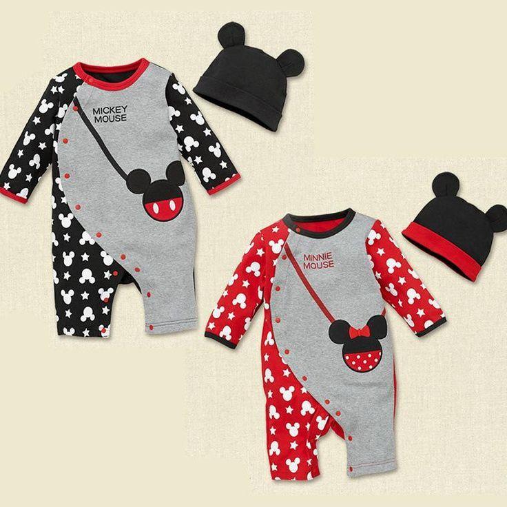 81f30d145 Nice Stylish Baby Girl Clothes 2015 Autumn Spring Newborn Baby Child ...