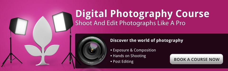 Banner Digital Photography Course Web Courses Bangkok Digital Photography Courses Photography Courses Digital Photography