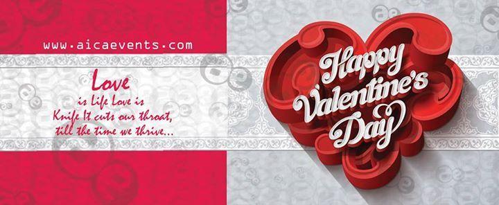 #Festive Invitations#Welcome Banners#birthday invitation design#Wedding Invitation#Creative Invitations#Elegant invitations
