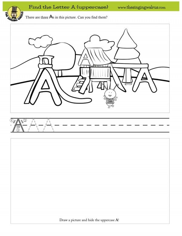 Awesome Worksheets For Pre Primary Contemporary - Printable Math ...