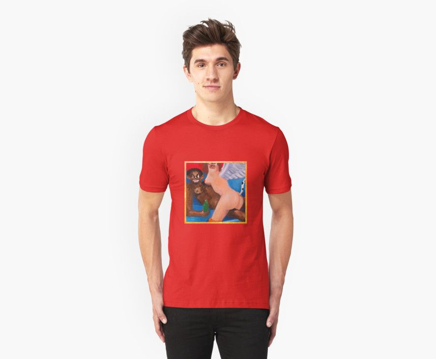 My Beautiful Dark Twisted Fantasy By Dylan Sugg Classic T Shirts Hoodie Shirt T Shirt