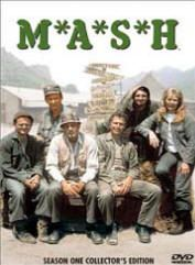 M*A*S*H - 80's Television