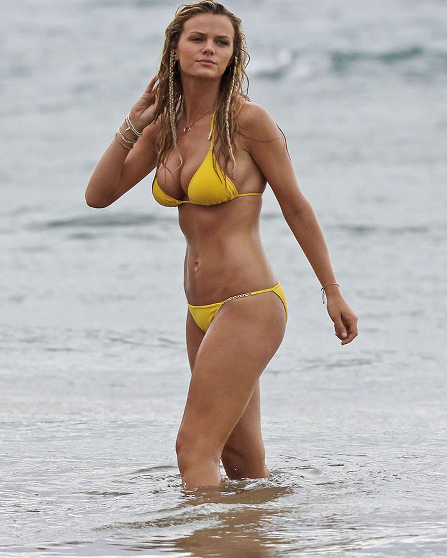 Bikini Nicole Kidman naked (85 photo), Pussy, Leaked, Twitter, in bikini 2019