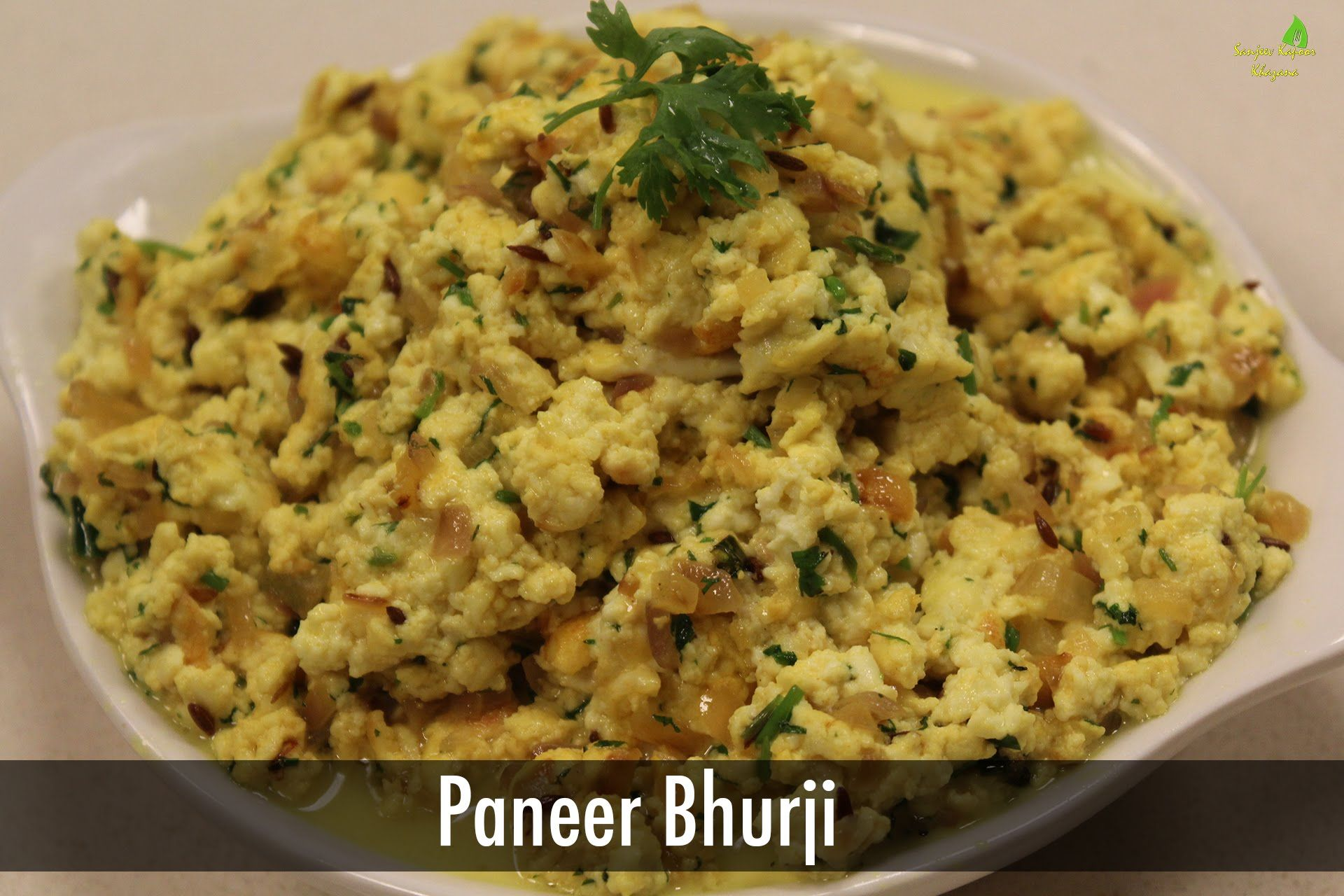 Paneer bhurji indian vegetarian recipes sanjeev kapoor khazana food paneer bhurji indian vegetarian recipes sanjeev kapoor khazana forumfinder Image collections