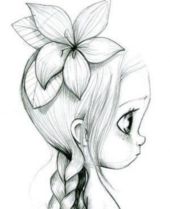 Animedrawing Anime Drawing Pencil Em 2020 Desenhos