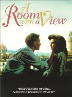 Another Favorite Allison Houlihan Romantic Films Good Movies Movies Worth Watching