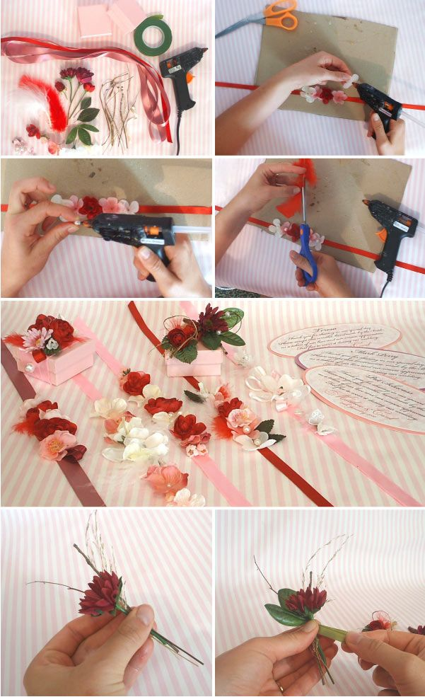 Diy flower flowers diy crafts home made easy crafts craft idea diy flower flowers diy crafts home made easy crafts craft idea crafts ideas diy ideas diy solutioingenieria Image collections