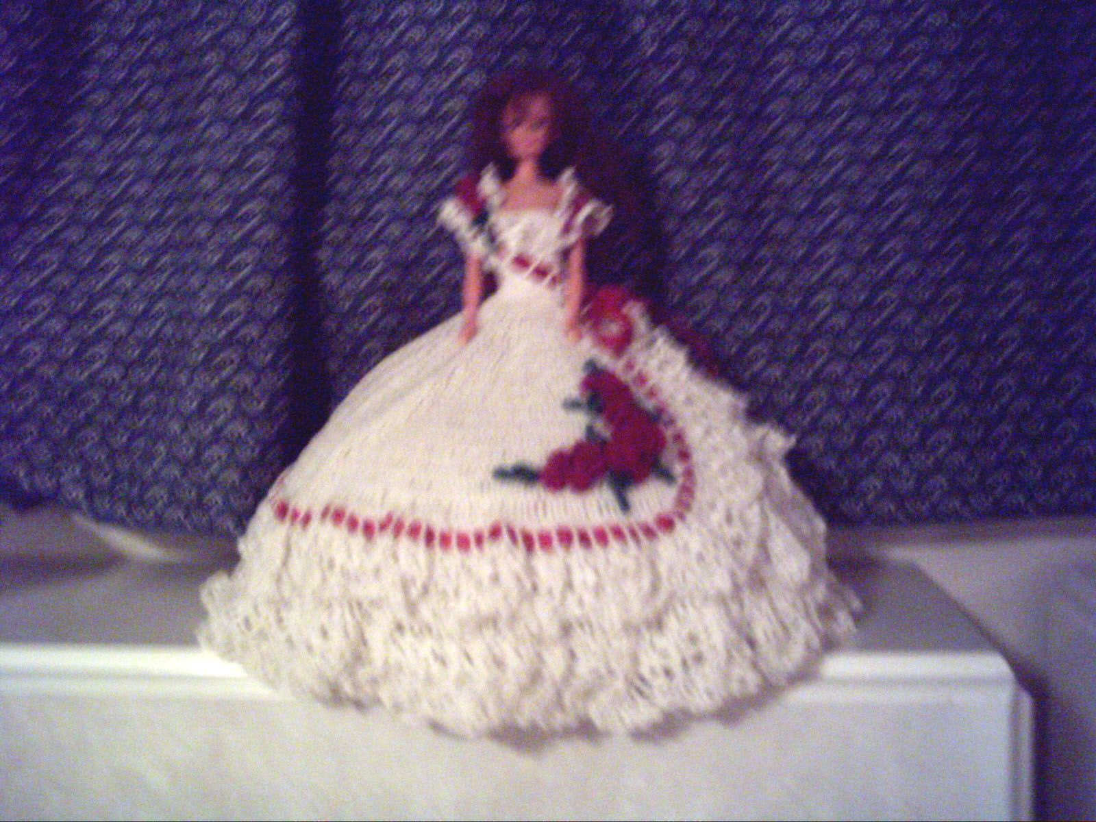 Barbie crochet ball gown patterns free bing images clever barbie crochet ball gown patterns free bing images bankloansurffo Choice Image