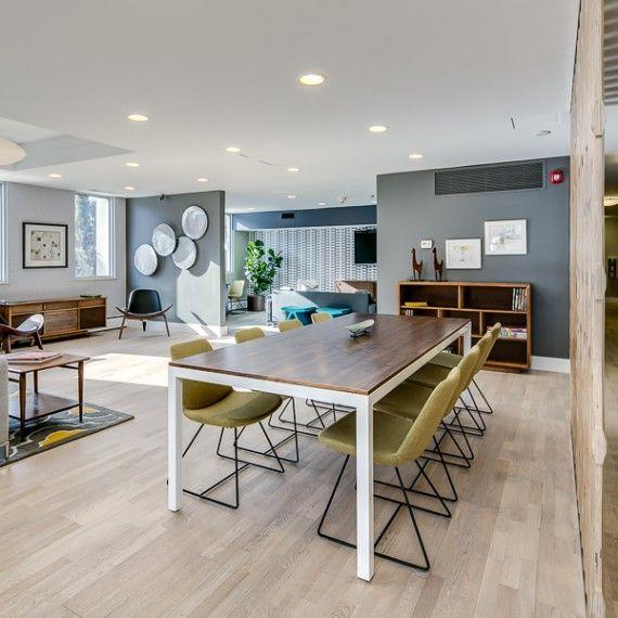 Apartments For Rent East Denver: Denver Apartments, Home Decor