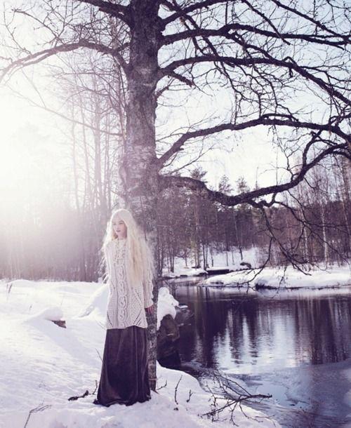 Winter Sonata.