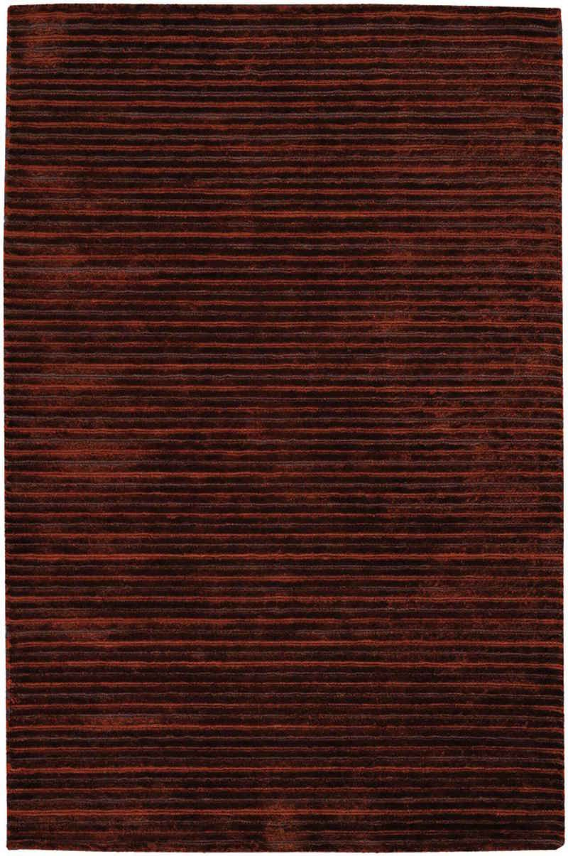 Chandra Ulrika ULR-15901 Red