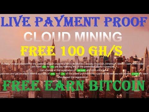 bitcoin investment cc