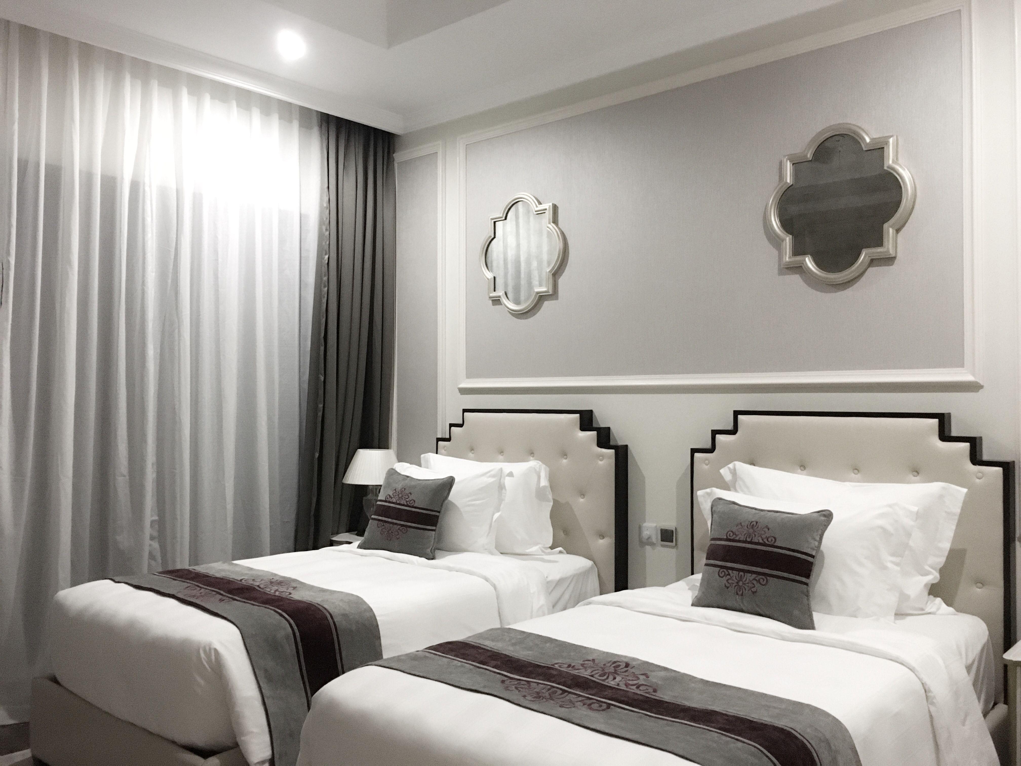 Pin by hoang phu dang thi on room ideals pinterest room