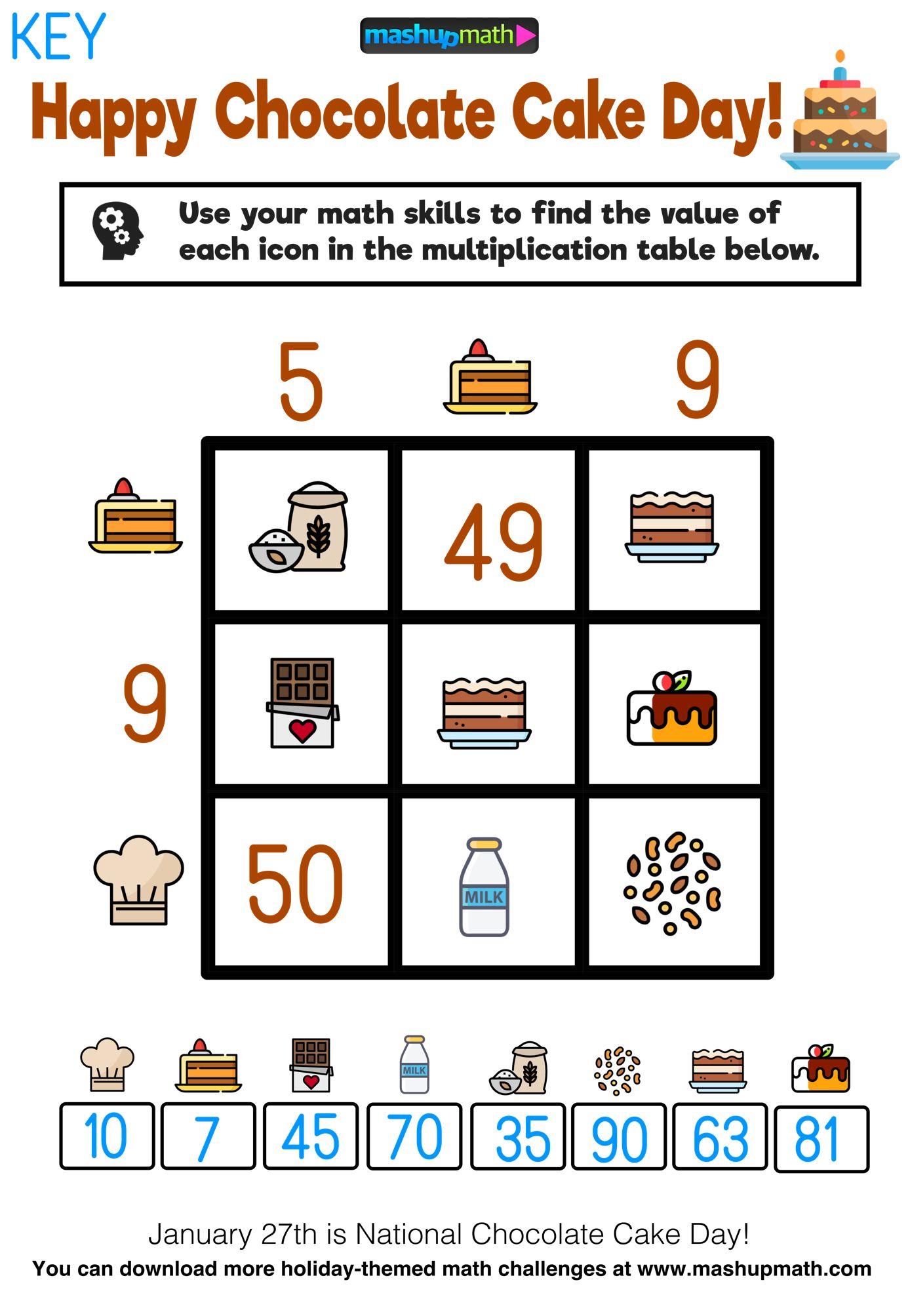 Math Games For Kids Math Games Math Challenge [ 2007 x 1388 Pixel ]