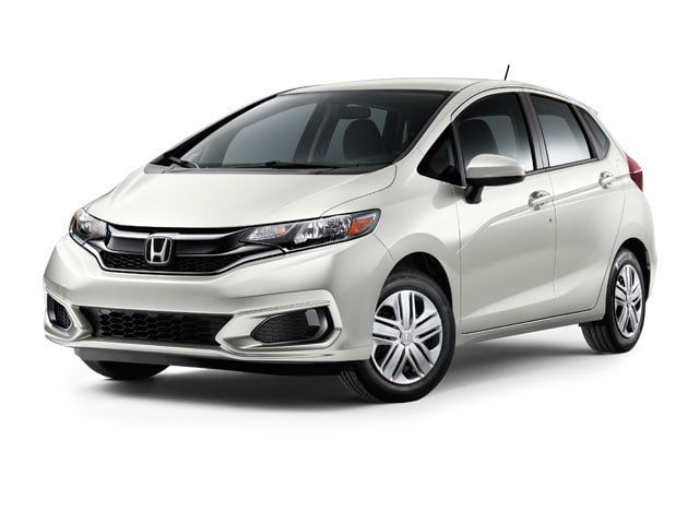 Honda Dealer Quad Cities - //carenara.com/honda-dealer-quad ...
