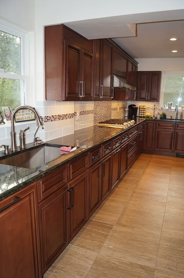 Design Your Own Kitchen: Looking To Renovate Your Kitchen? The Designers At