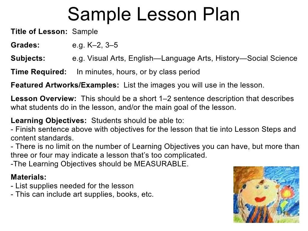 Slide 29 Of 32 Of Kcc Art 141 Chapter 2 Curriculum And
