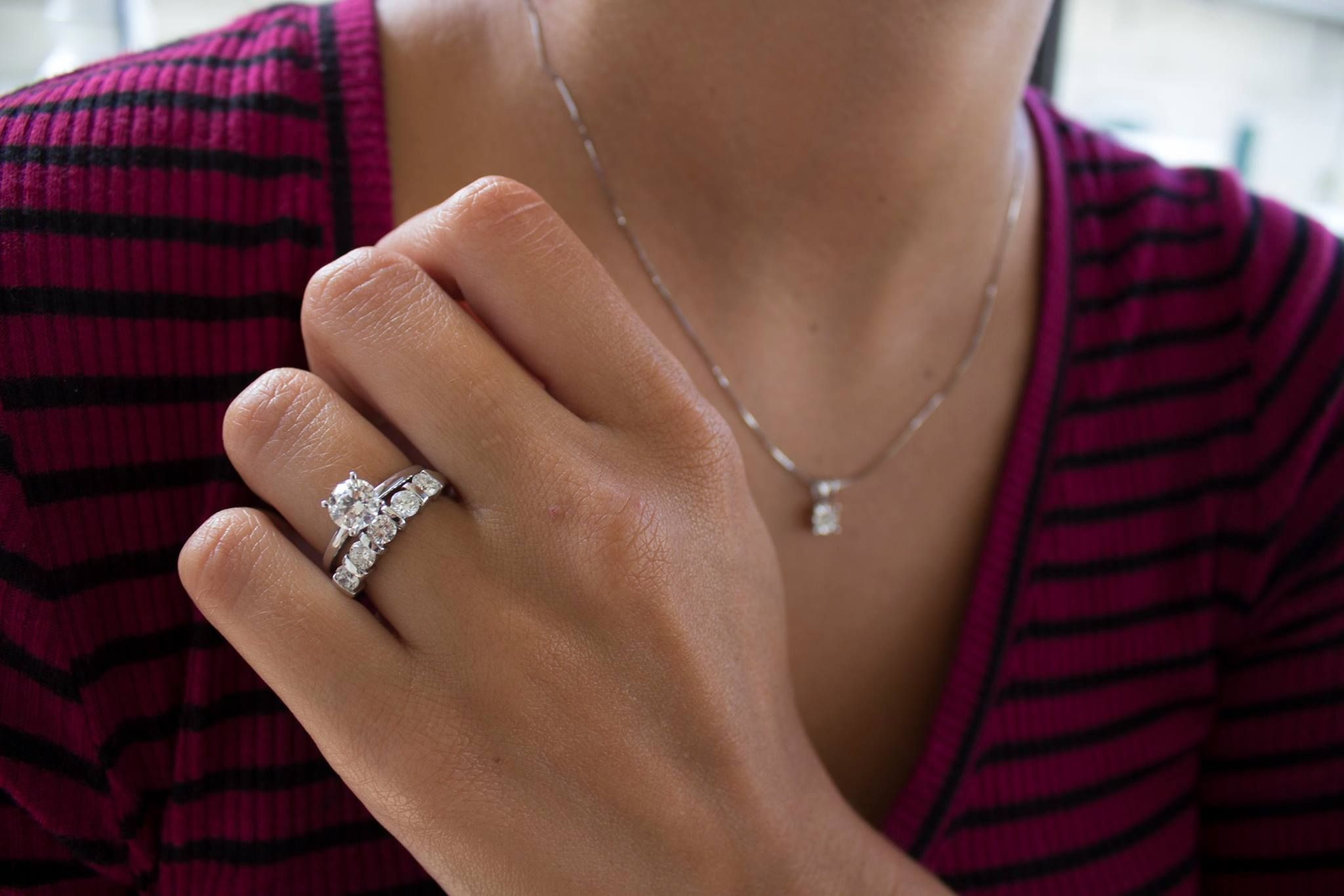 27++ Buy jewelry online and pickup in store ideas in 2021