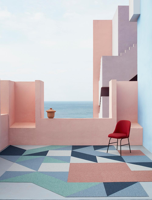 2020 Design Trends Color Materials Finish Trending Decor