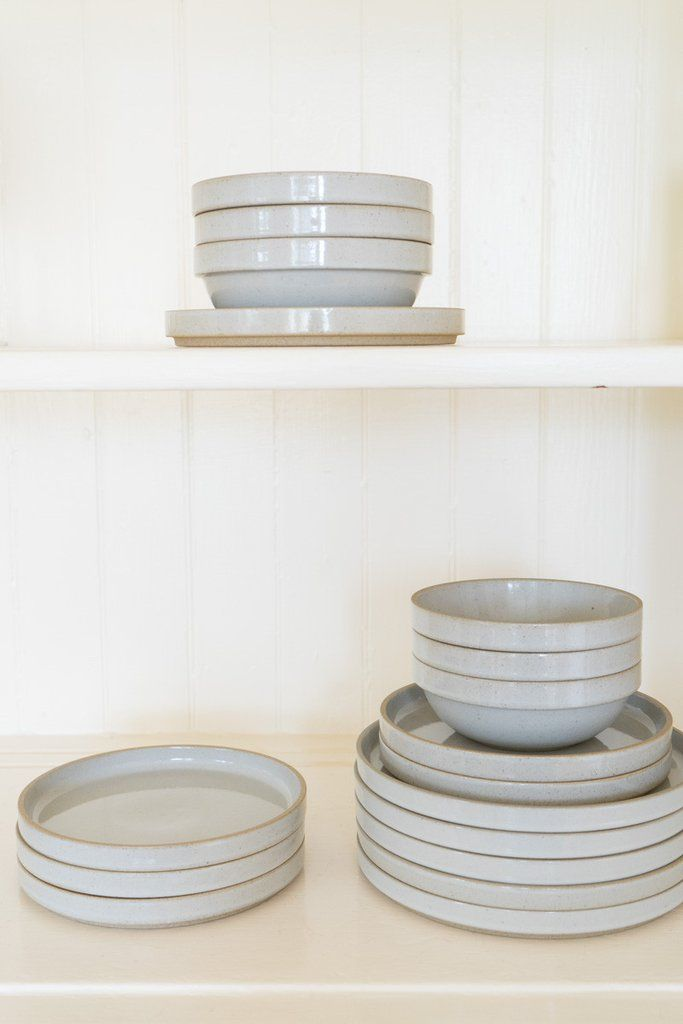 Hasami Porcelain Japan - Gray & Hasami Porcelain Japan - Gray | Porcelain Tablewares and Tabletop