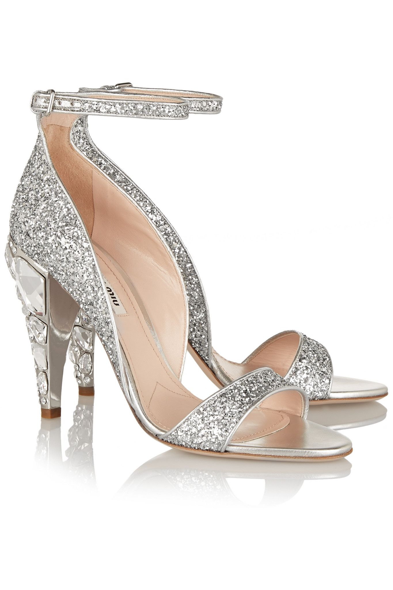 5df24576c378 miu-miu-silver-swarovski-crystal-embellished-glittered-leather ...