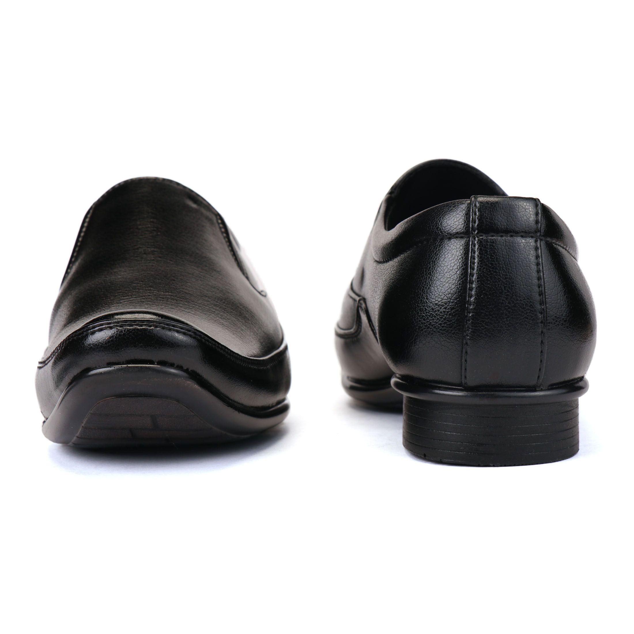 Vantinoo Men's Formal Shoes online at