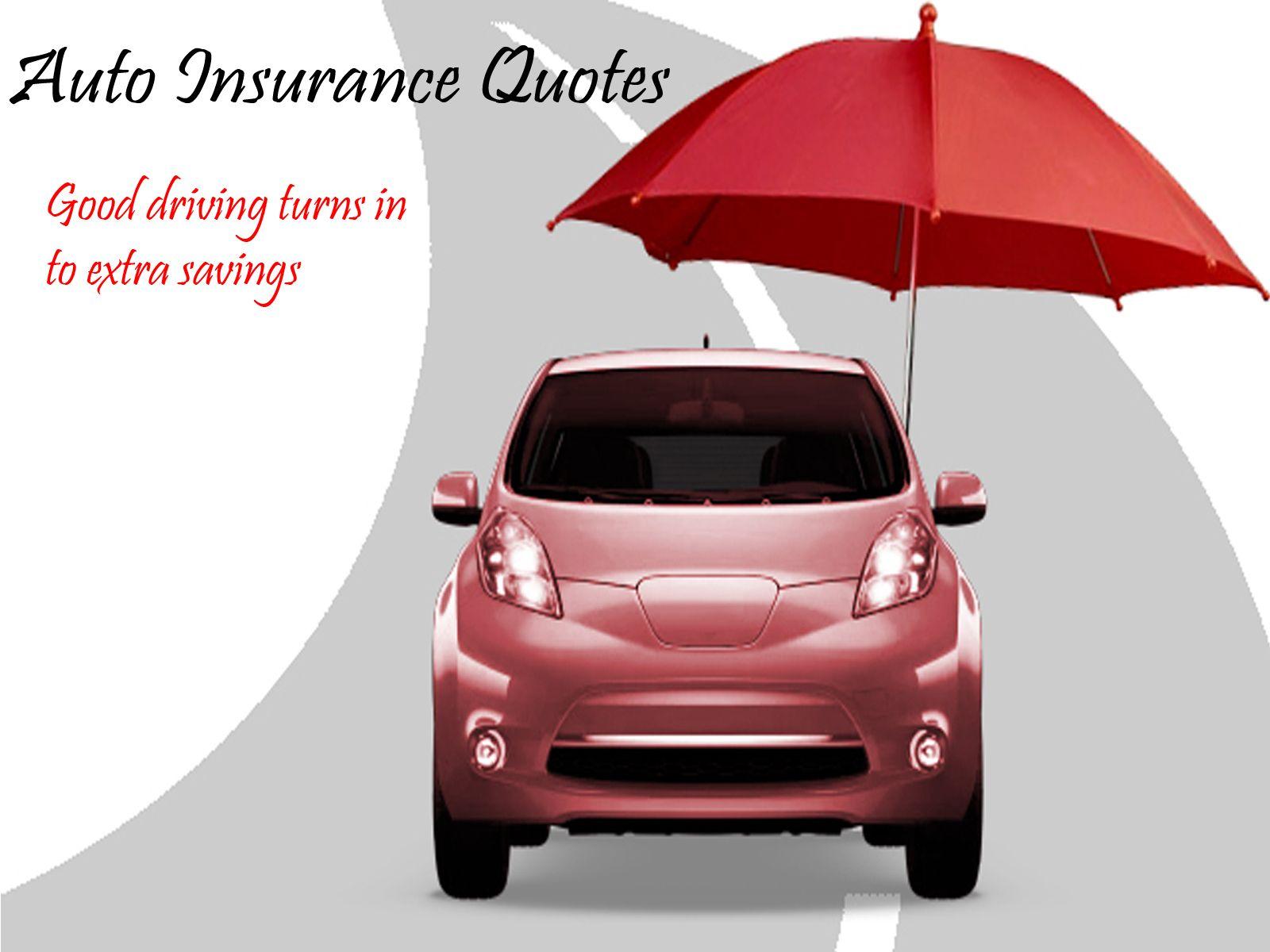 Car Insurance Quotes Victoria