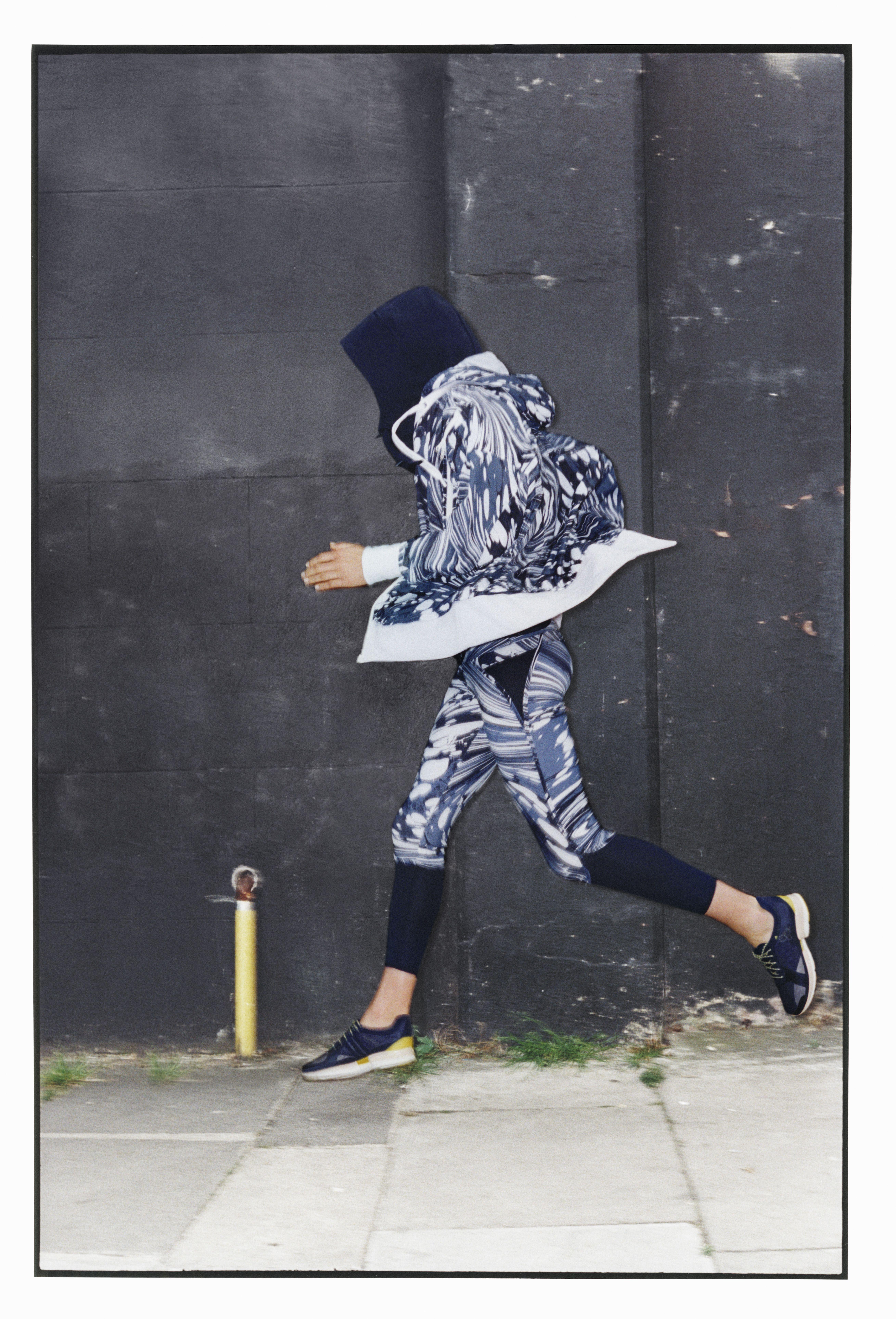 9e0928bf adidas by Stella McCartney SS14 Collection | adidas by Stella ...
