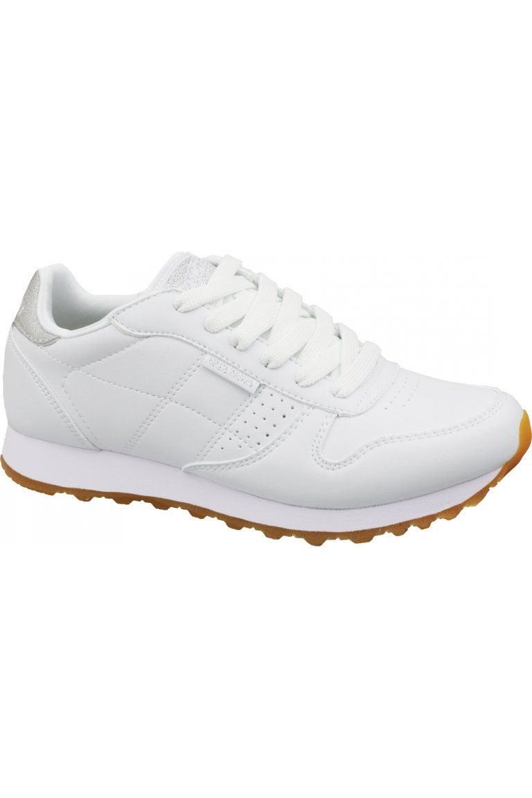 a1b86c23d Skechers OG 85 Old School Cool 699-WHT - London Club | shoes for me ...