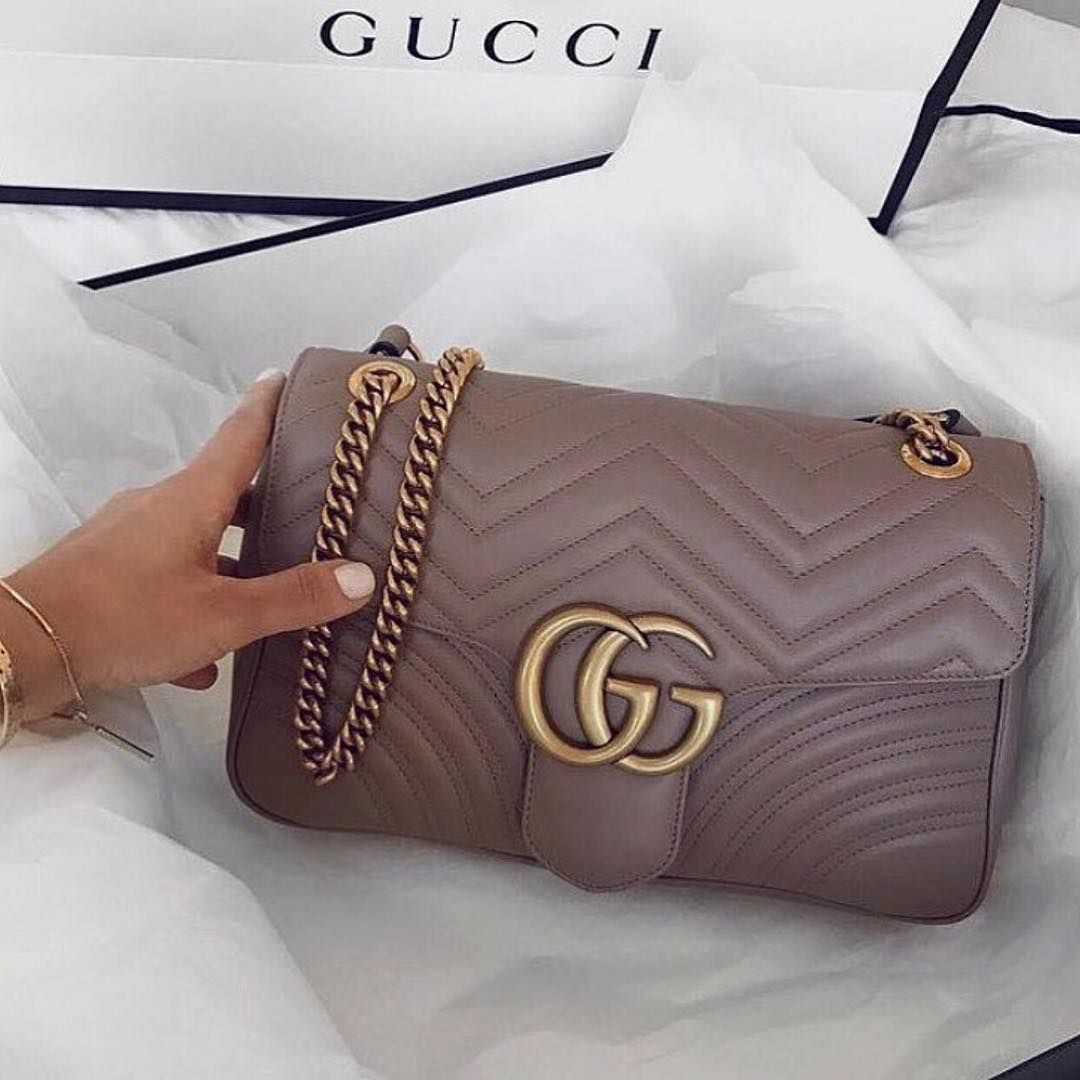 Pin by ℳoon ℙowder on Chanel N° 5  189213ace8075