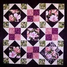 Image Result For Walkabout Quilt Pattern Free Quilts