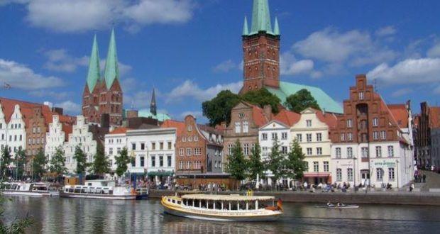 Spielbank Lübeck