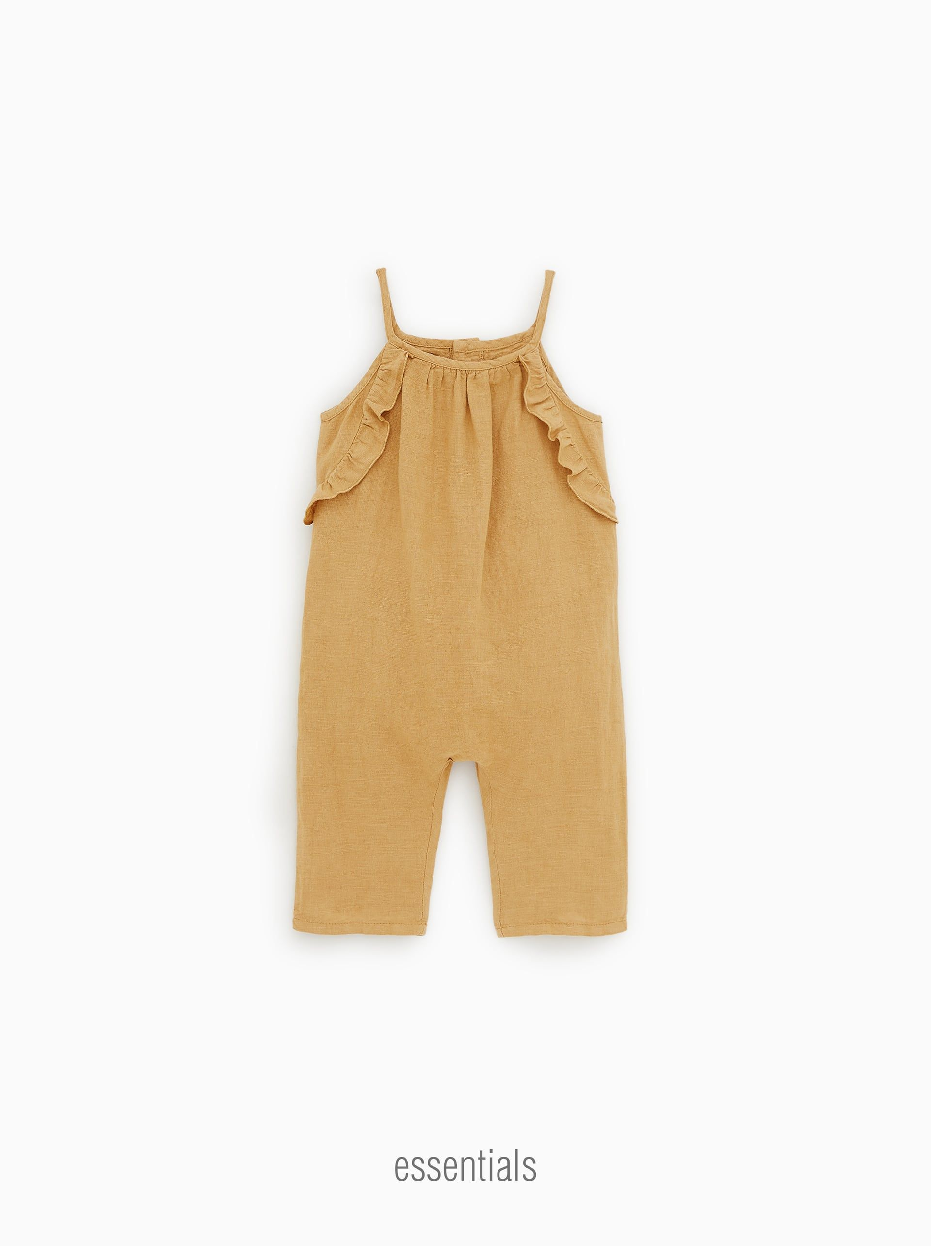 73cca7e7d8 Baby Girls' Fashion | New Collection Online | ZARA United States ...