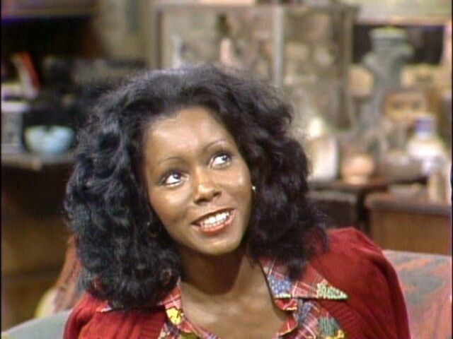 Image result for judy pace sanford and son
