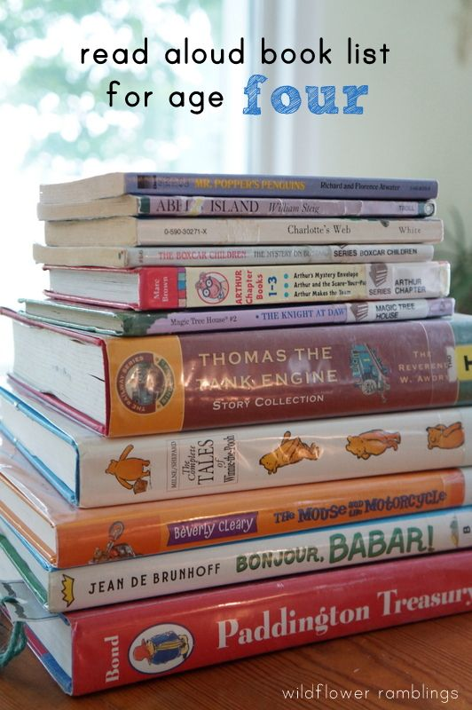 50461487a135d1beb51e70657765da41 - Best Read Alouds For Kindergarten