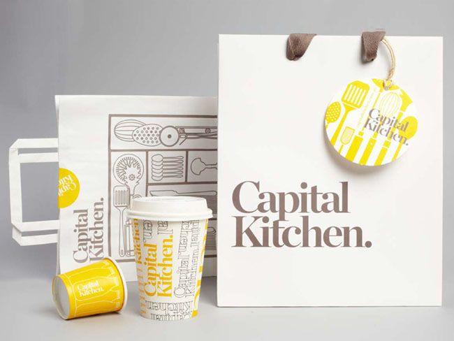 #Packaging #marketing #branding
