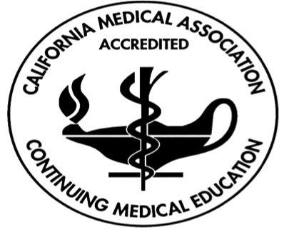 Certification Program (CMF)   UCLA Mindful Awareness Research Center ...