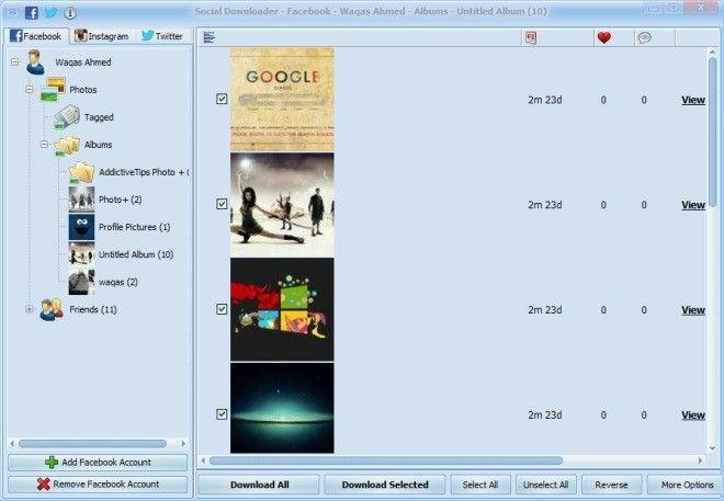 http://media-cache-ec3.pinimg.com/originals/50/46/43/5046437a992c498b5ae3281893fd6b0d.jpg