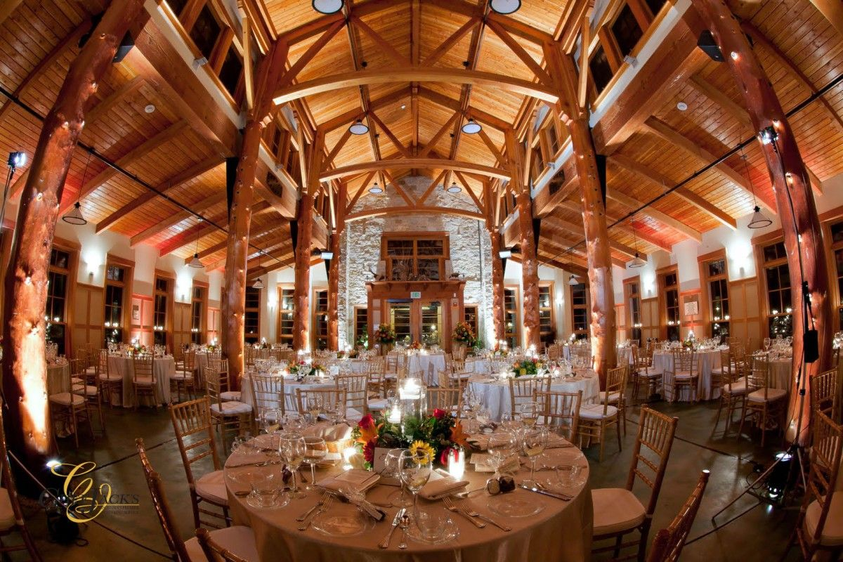 Milwaukee wedding venues catering by chef jacks milwaukee wedding schlitz audubon milwaukee wedding venues junglespirit Images