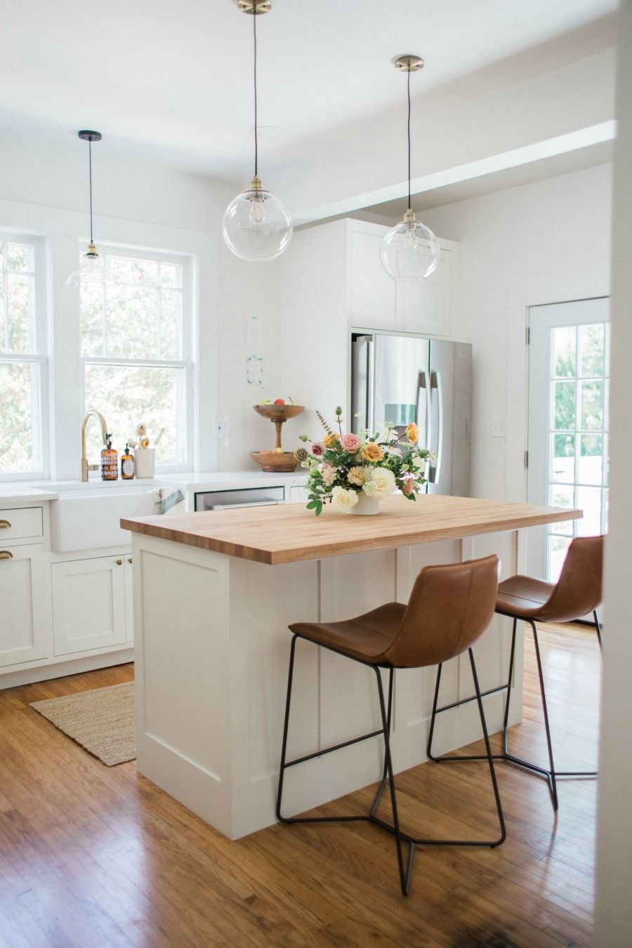 Dining Room Design Ideas For This Summer